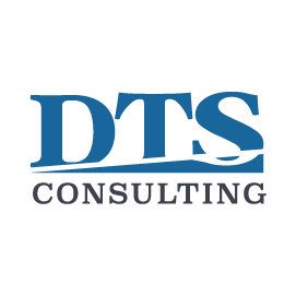 Fractional CFO & Project Based Services